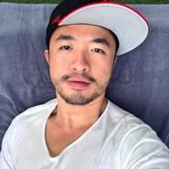bernardl469486's profile photo