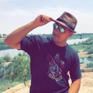 daefm54's profile photo