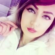 asma269427's profile photo