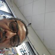 darshan989674's profile photo