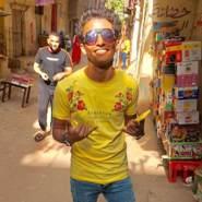 lomaj89's profile photo