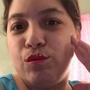 teresarohda's profile photo