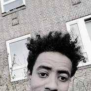 tebeqt's profile photo