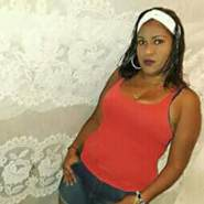 elizaespinal's profile photo