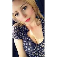 chloetaylor788478's profile photo