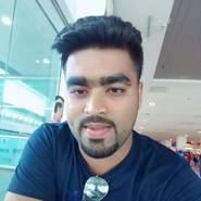 sohags399624's profile photo