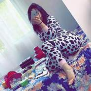hanan095184's profile photo