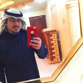 user_hakr260_Al Farwaniyah_Svobodný(á)_Muž