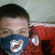 ricardol777237's profile photo