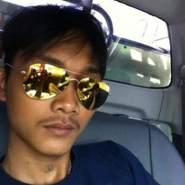 userjzwp72630's profile photo