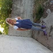linag58's profile photo