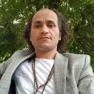 marko644644's profile photo