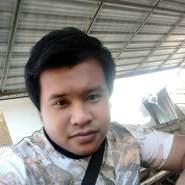 user_ekgar19460's profile photo