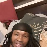 ricky452556's profile photo