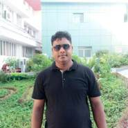rizayu's profile photo