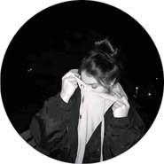 kaewtaerk's profile photo