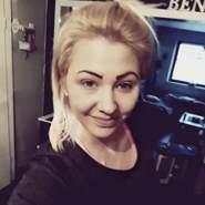 justin643492's profile photo