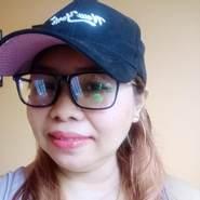 marianam52448's profile photo