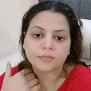 myheart318868's profile photo