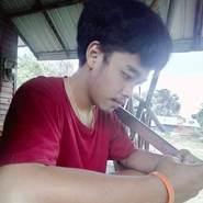 jackj048633's profile photo