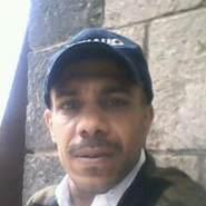 lfkhry923038's profile photo