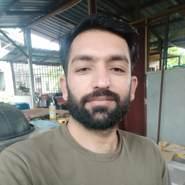 mohsinr444515's profile photo