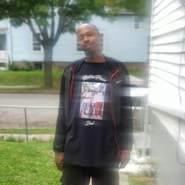 odalec's profile photo
