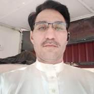 alizahirz's profile photo