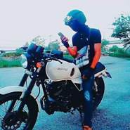 tavarn88's profile photo