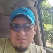 neptalyr445427's profile photo