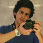 Almtauam_1988's profile photo