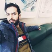 farzadd457966's profile photo