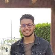 eslamsayedkamos's profile photo
