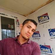 lobos19613's profile photo