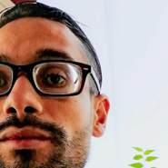 didouw40603's profile photo