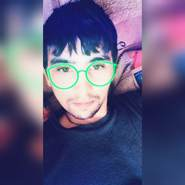 farxodf891434's profile photo