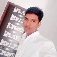 pardipr452388's profile photo