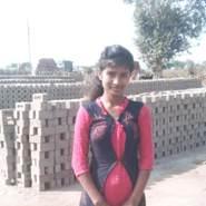 aakashaaa847685's profile photo