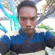 nasirl640560's profile photo