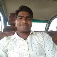 mukeshk382497's profile photo