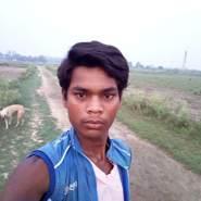 sadhu54's profile photo
