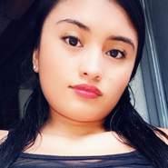 viviana493108's profile photo