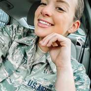 kassandra454820's profile photo