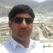 mubarakz554714's profile photo
