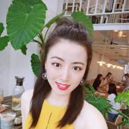 songyafang's profile photo