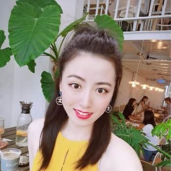 songyafang's-photo-from-waplog