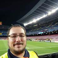 ssolotrioss's profile photo