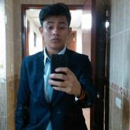 luisp103323's profile photo