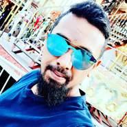 ashfaqi369859's profile photo