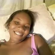 andrisej's profile photo